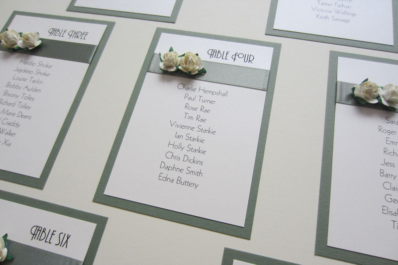 wedding seating chart app table seating app selo l ink co 225 best