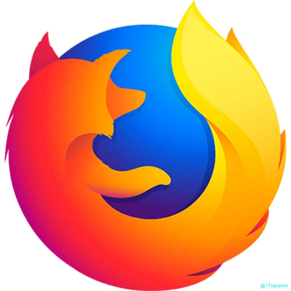 How to Create and Use a Custom Color Scheme on Firefox :: Smarter